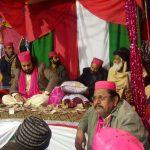 Urs Hazrat Khaki Shah R.A