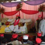 Urs Hazrat Imam Hussain R.A